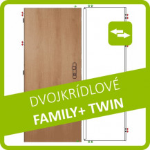 04-d2-k330-family-plus-twin