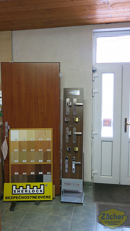 de2655d638 Bezpečnostné dvere Levice 17